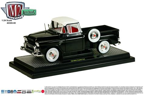 Diecast M2 m2 the diecast store diecast world the enthusiast site