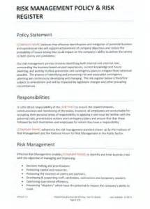 Conflict Of Interest Policy Template Uk by Company And Hr Policy Templates Archives Brunton Bid Writing