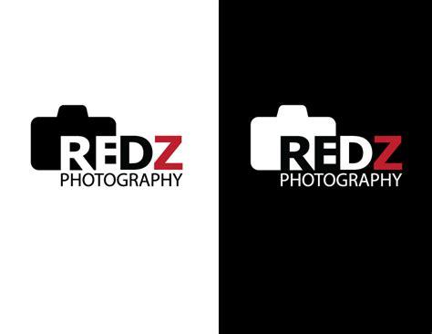 logo design jobs freelance freelance photography logo images