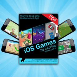 tutorial xcode 6 1 ios games by tutorials updated for xcode 6 1
