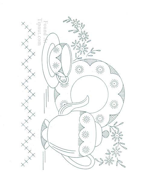 vintage embroidery pattern free vintage embroidery patterns more nursery rhymes q is