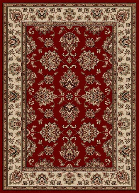 traditional rugs traditional area rugs discount rugs ideas