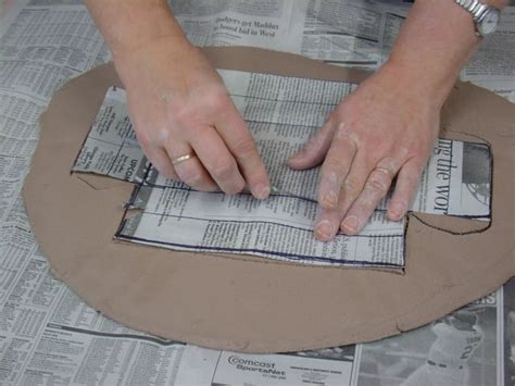 templates for clay projects 1000 images about pottery projects to try on pinterest