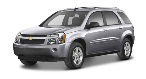 car owners manuals for sale 2005 chevrolet equinox navigation system service manual chevrolet equinox 2005 2006 2007 2008