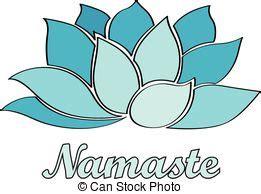 namaste clipart namaste illustrations and clipart 327 namaste royalty