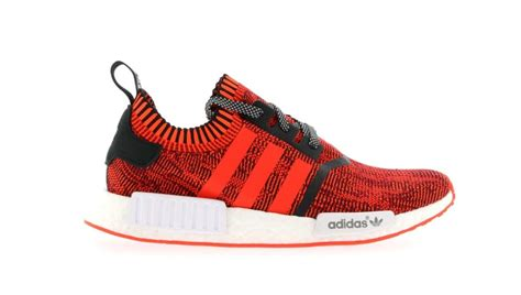 most expensive sport shoes the 10 most expensive adidas nmd sneakers