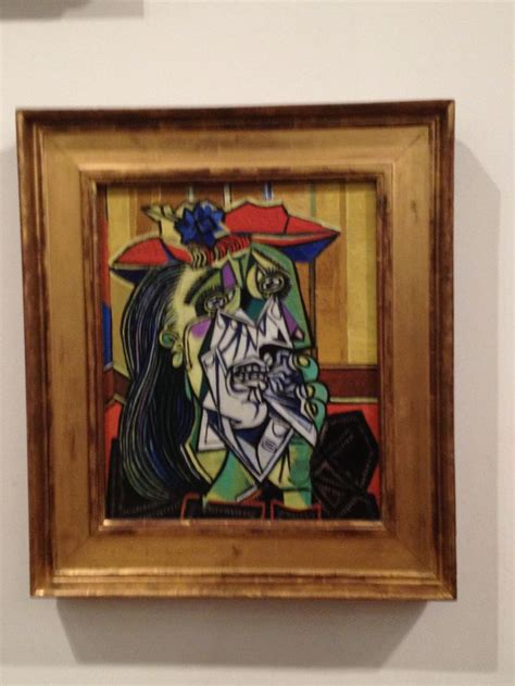 picasso paintings tate modern picasso at tate modern amazing arty
