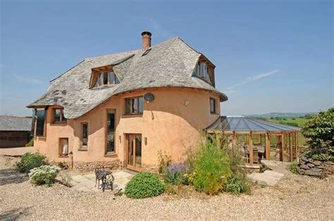 Grand Designs Cob House For Sale For 163 995 000