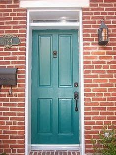 front door colors with red brick 1000 images about front doors on red brick on pinterest
