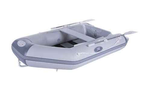 waveline inflatable boats reviews seago inflatable tender boat 2 6m sl 230 sl lightweight