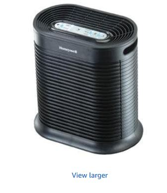 best home air purifiers which hepa air purifier is best easy diy ideas from involvery