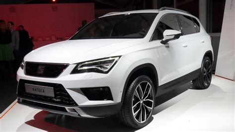 Inexpensive Suv With Gas Mileage by Suvs That Seat 6 Autos Post