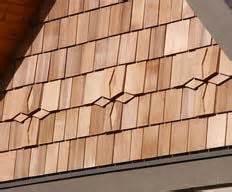 shingle designs cedar shingle designs on pinterest cedar shingles carving and cedar shakes