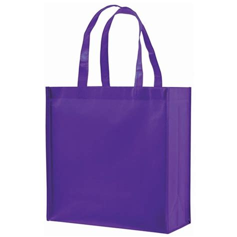 shopping bags reusable eco friendly shopping bags custom grocery bags