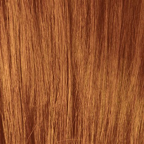 ginger hair color at home ginger hair color laurensthoughts com
