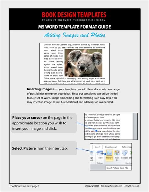over 250 free microsoft office templates documents