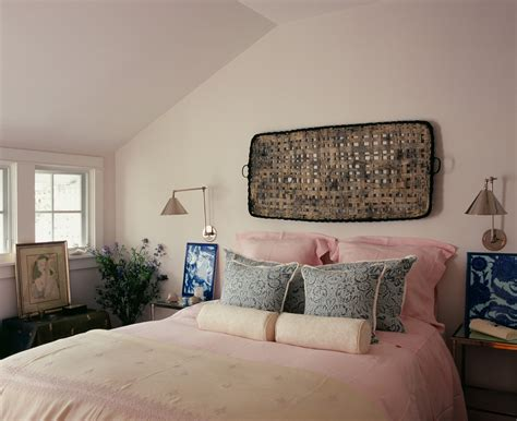 eclectic bedroom decor ideas extraordinary decorating wall sconces decorating ideas