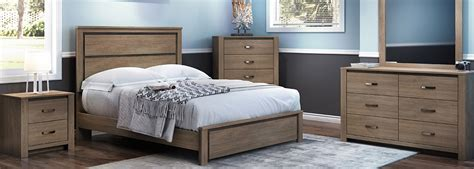 defehr bedroom small scale living made easy with defehr furniture