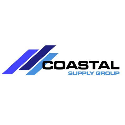 Ny Plumbing Supply by Coastal Supply 480 Bay Staten Island Ny