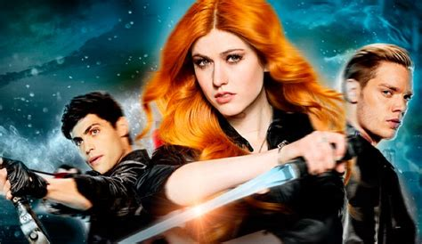 film frozen 2 quando esce shadowhunters 2 film quando esce video