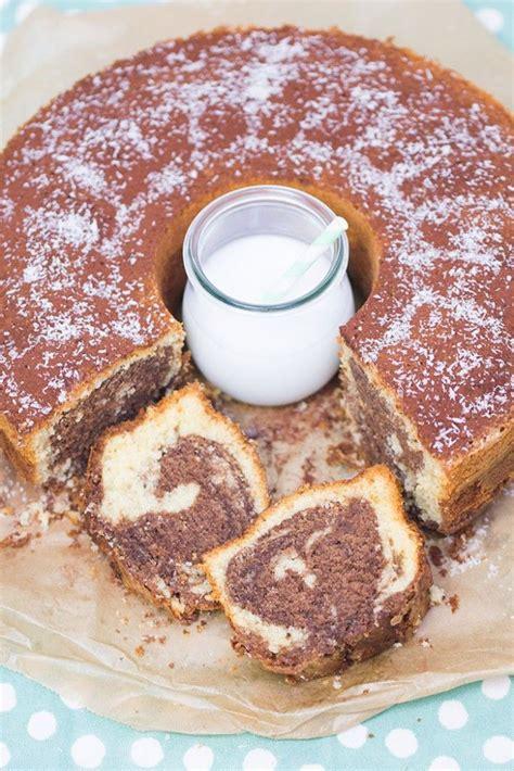 nutella kuche die besten 17 ideen zu nutella kuchen auf