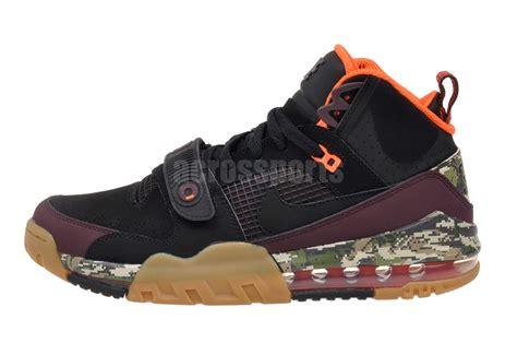 Nike Airmax By Pray Shoes bo jackson sneakers air max nevyriausybin范 organizacija