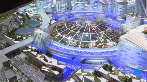 Square Feet To Square Meters uae will build the world s first air conditioned city in