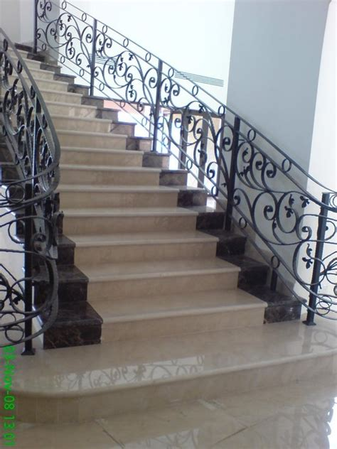 Granite Stairs Design Tiles Marbles