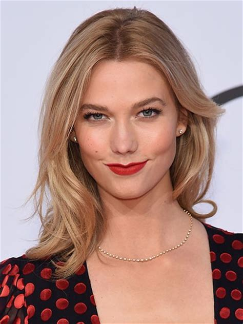 Best Medium Length Hairstyles 2017 For by Best Medium Length Haircuts For 2017