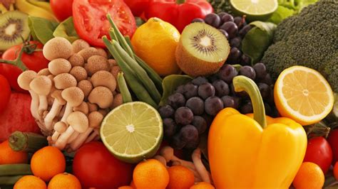 3 fruits a day fruit and veg for a longer eat 10 a day news
