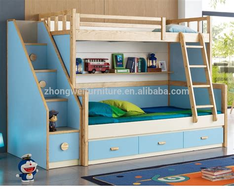 Toddler Bunk Beds Cheap Cheap Bunk Bed Bunk Beds With Cars Painting Buy Cheap Bunk Beds Toddler Bunk Beds