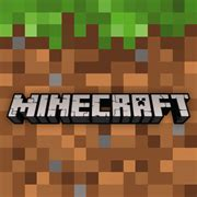 Minecraft Gift Cards Now Available In The Us News Mod Db - buy minecraft for windows 10 microsoft store