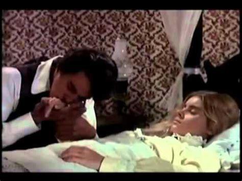 imagenes sensoriales de la novela maria video mar 237 a de jorge isaacs youtube