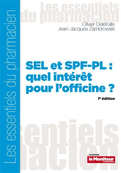 Grille Des Salaire Preparateur En Pharmacie by Quelques Liens Utiles