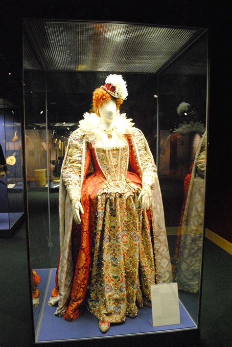 Dres Elizabeth elizabeth i dress elizabeth i