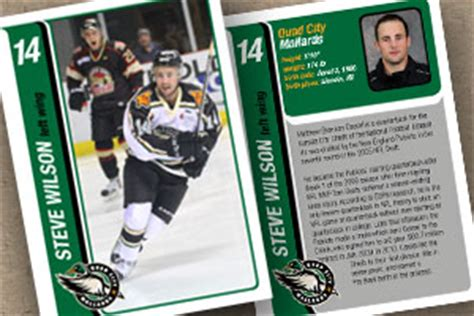 sports trading card template pin custom sportstrading cards on