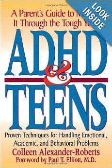 Adhd And Me What I Learned From Lighting Fires At The Dinner Table Pdf - 1000 images about books add adhd on