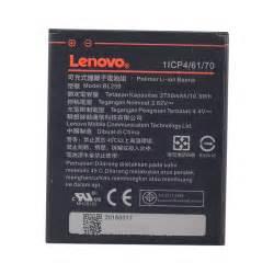 Baterai Evercross A5s Battery Original Power original lenovo replacement battery for lenovo vibe k5 bl259 from category electronics
