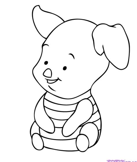 disney coloring pages widget cute disney coloring pages to download and print for free