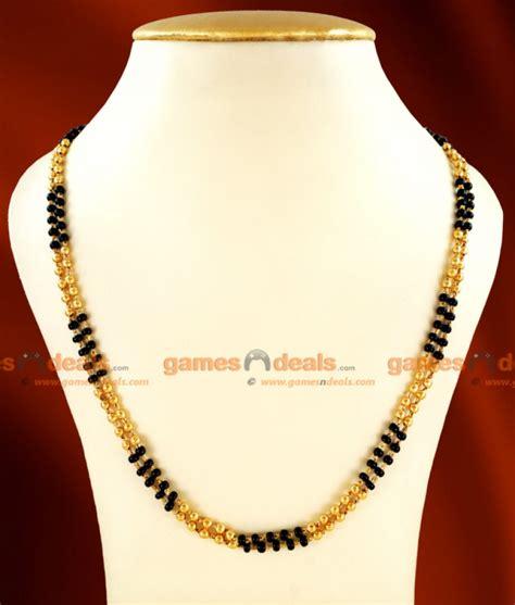 gold black chain designs gold black chain designs best chain 2018