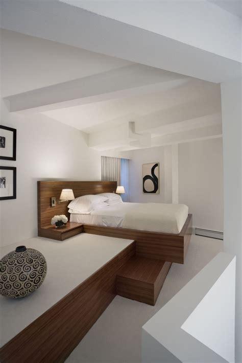 loft apartment design loft style apartment design in new york idesignarch