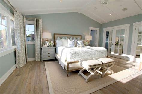 Light Blue Bedroom Decor Ideas Chọn R 232 M Cửa Cho Tường M 224 U Xanh Ngọc
