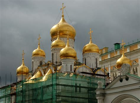 Rus Salatasi Vikipedi | rus h 252 k 252 mdarları listesi vikipedi