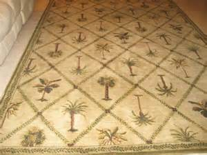 Palm Tree Runner Rug Bahama Palm Trees And Area Rugs On