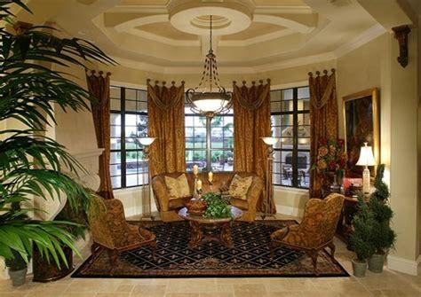 interior design help what does an interior designer do