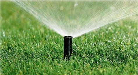 kit irrigazione giardino irrigazione giardino irrigazione come irrigare il giardino