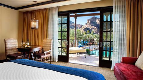 mt view room rates hotels in scottsdale az omni scottsdale resort spa