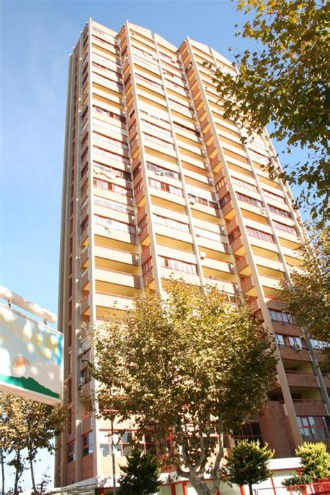 appartments benidorm evamar apartments benidorm spain booking com