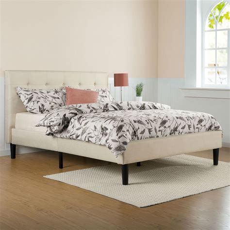 Sofa Bed Ace Hardware by Futon Stunning Futons And Sofa Beds Harga Sofa Bed Di