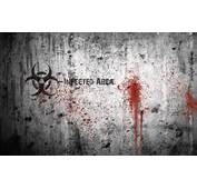 Central Wallpaper Biohazard Warning Signs Logo HD Wallpapers